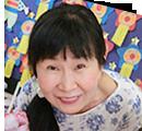 阿部野学園幼稚園