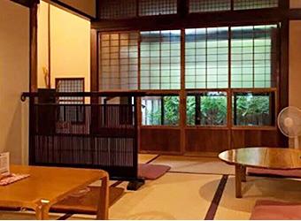 レンタルスペース&カフェ 昭和サロン