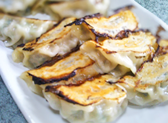 中国家庭料理 彩花