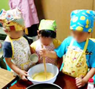 【インスタライブ】栄養士さんに聞く離乳食と幼児食