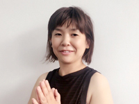 【10/20インスタライブ】リフレッシュ☆ママヨガ