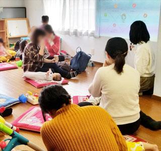 【12/1インスタライブ】カラダの悩みに!スキンタッチ