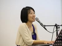 【1/5インスタライブ】英語で楽しむ音楽会
