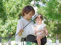 【6/29インスタライブ】リズムバトン&健康バトン