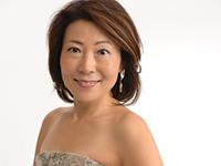 【8/3インスタライブ】オペラ歌手と一緒に、親子で童謡を楽しもう!