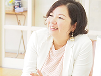【9/24Zoom開催(要予約)】伝わる効果的なほめ方叱り方