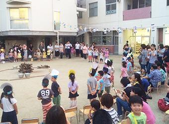 南大阪幼稚園